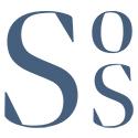 SOS My Space Logo
