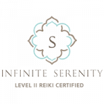 Infinite Serenity Reiki Certification