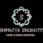 Infinite Serenity Reiki Certification